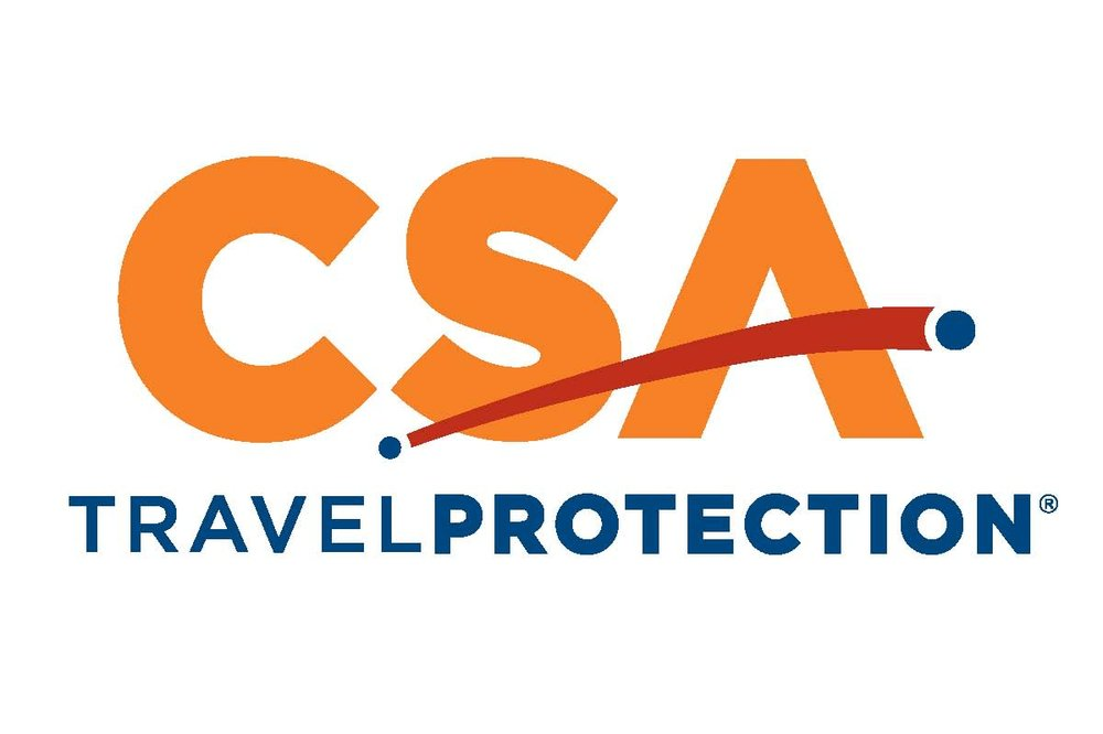 CSA Travel Protection.jpg
