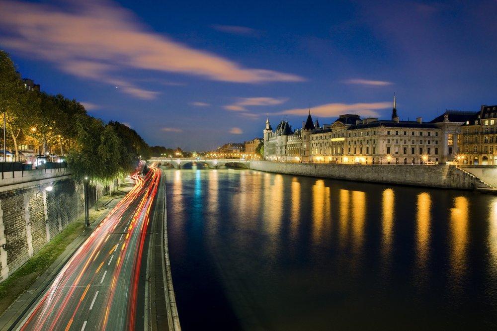 River Seine.jpg