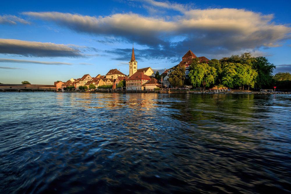 Rhine River.jpg