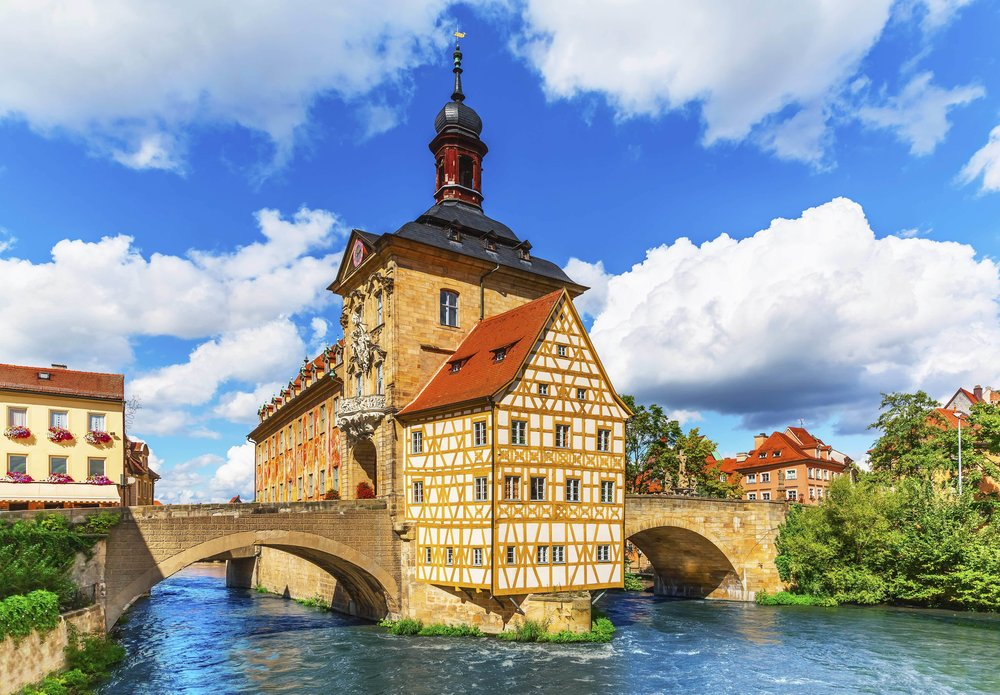 Bamberg Germany.jpg