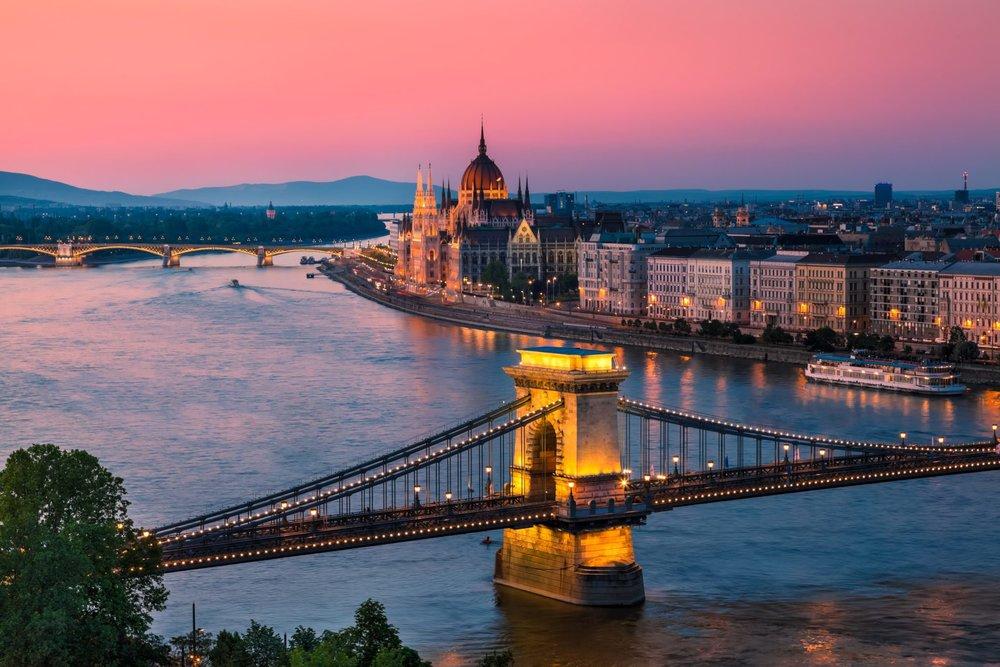 Danube River.jpg