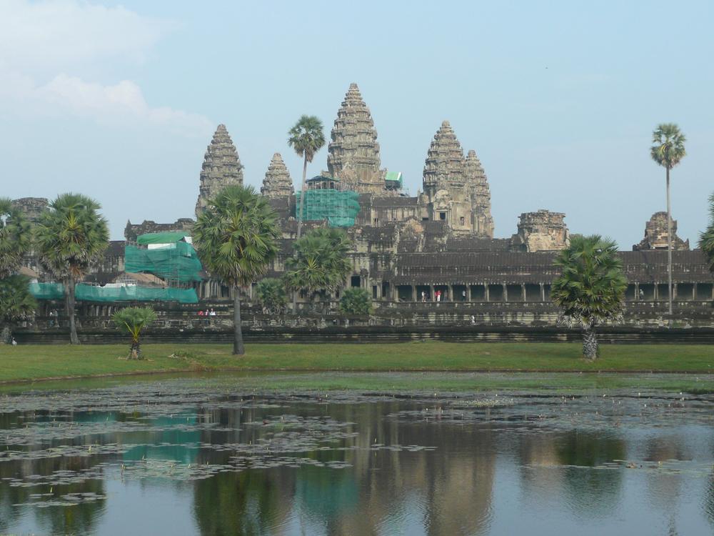 Asia_Cambodia Angkor Wat_NM.JPG