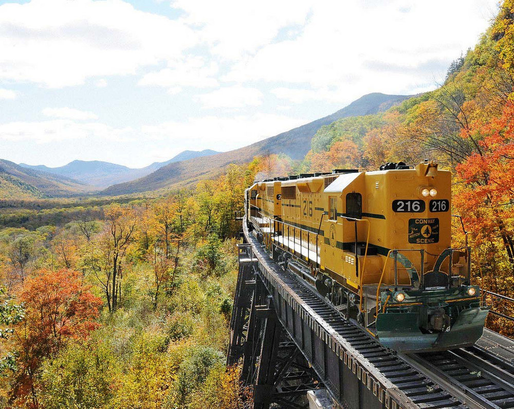 Conway-Scenic-Railroad-21.jpg