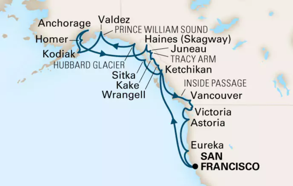Cruise Map.PNG