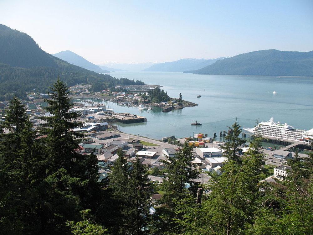View_of_Wrangell_Alaska.JPG