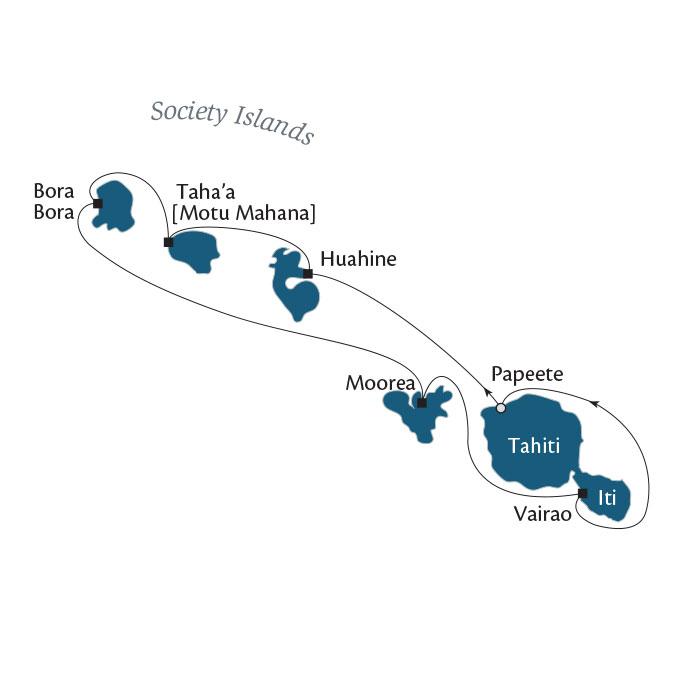 2018_7-nt_tahiti-iti.jpg