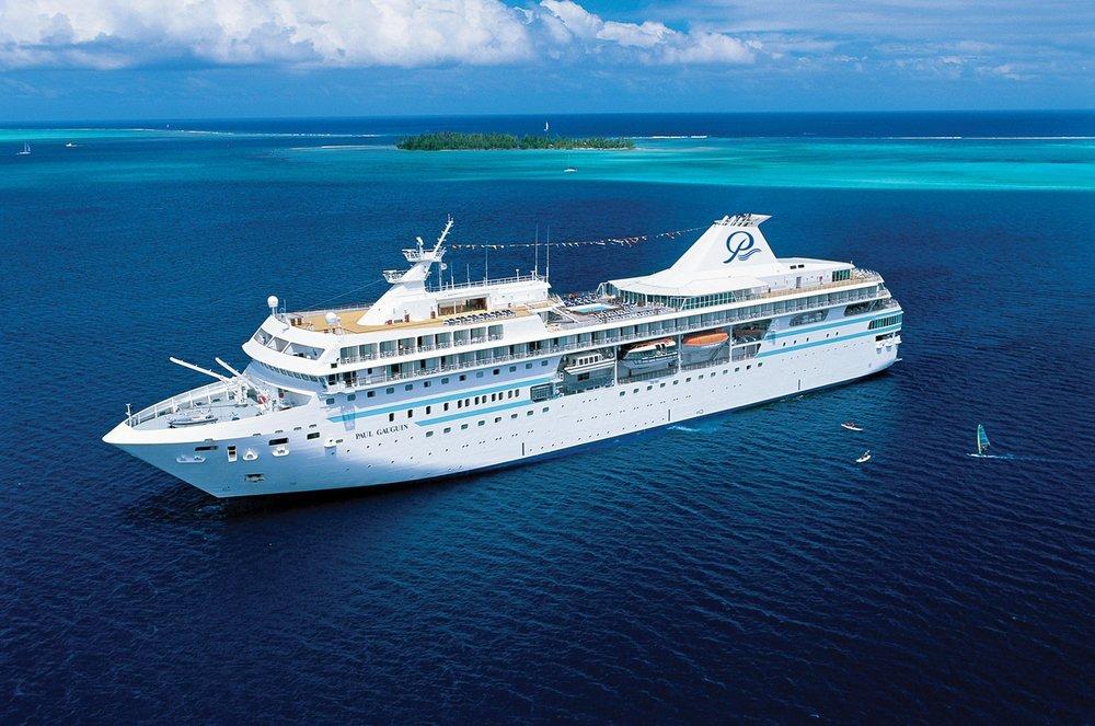 Paul-Gauguin-Cruises.jpg