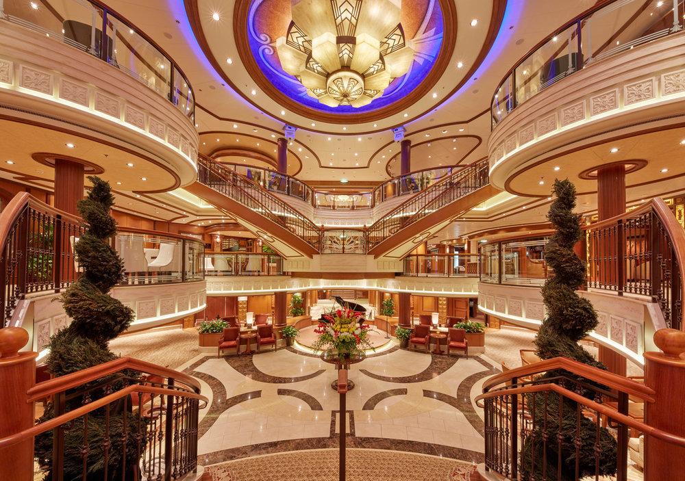 Grand Lobby 29.jpg