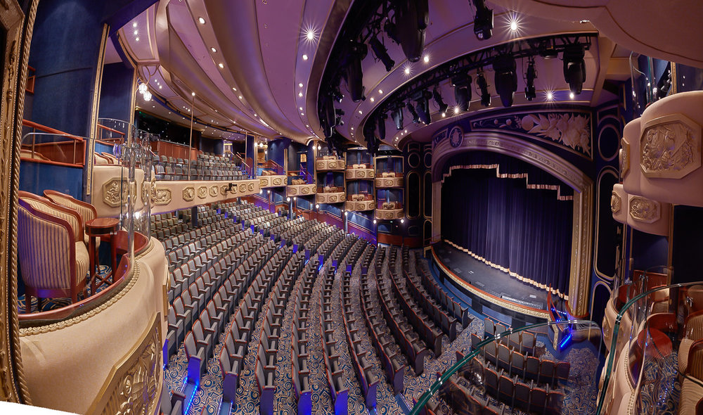 Royal Court Theatre 28-Pan copy.jpg
