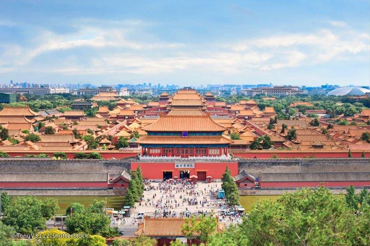 Beijing Forbidden City.jpg