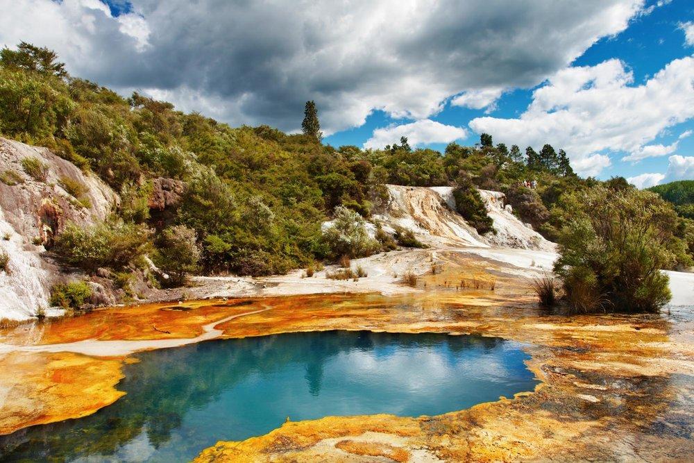 New_Zealand_Rotorua_Tour_Hot_Springs_qantas_latitude.jpg