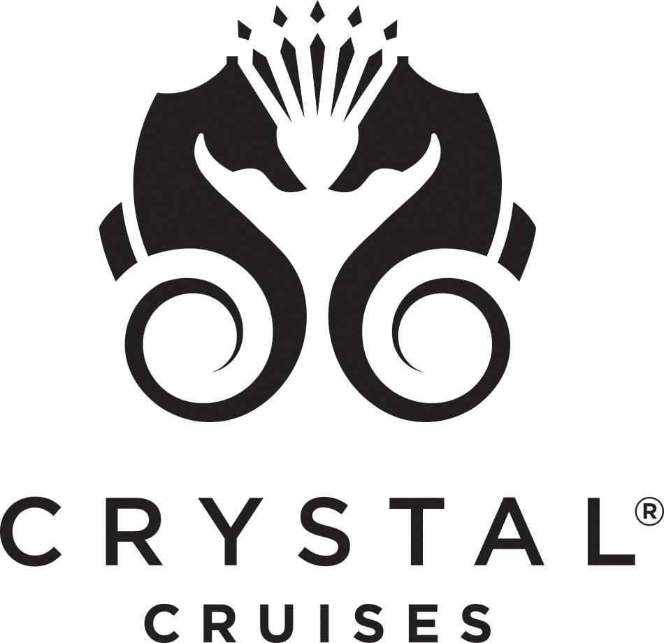 Crystal_Cruises_2016_Logo_(Vertical).jpg