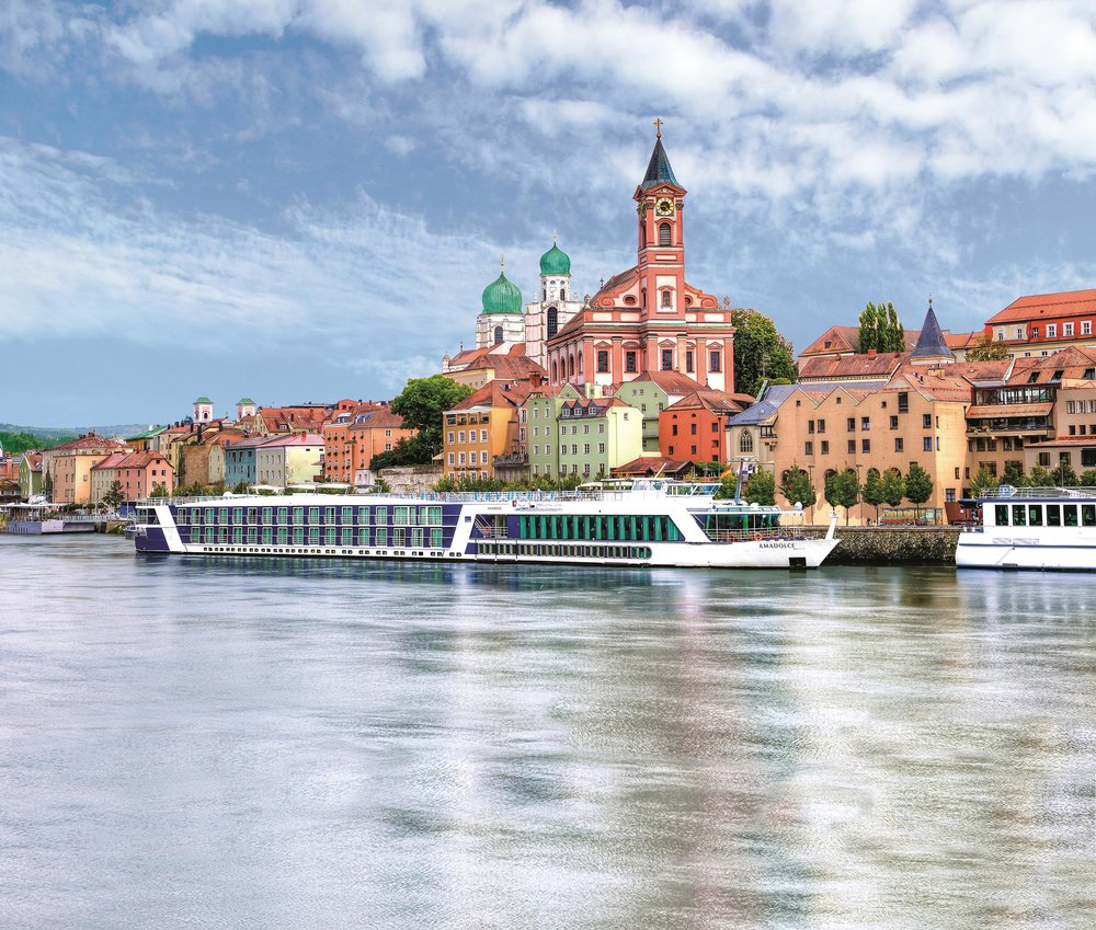 AmaDolce_in_Passau.jpg