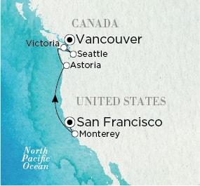 luxury-cruise-west-coast-wayfarer-usa-san-francisco-to-vancouver8427073e14a76ba6be24ff000080b40b.jpg