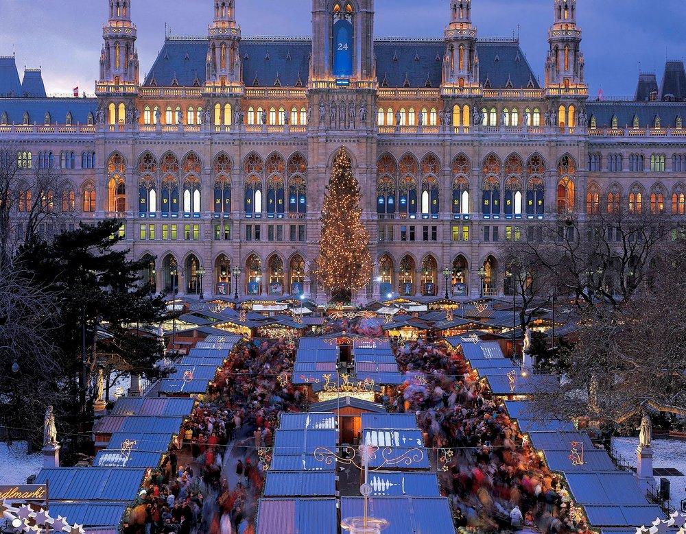 Vienna Christmas Market.jpg