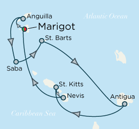 yacht-cruise-sailing-the-pristine-west-indies-marigot-anguilla-saba-st-kitts-nevins.png