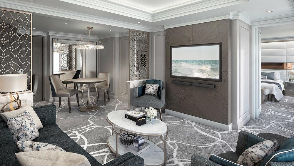 CCY-luxuryliving.jpg