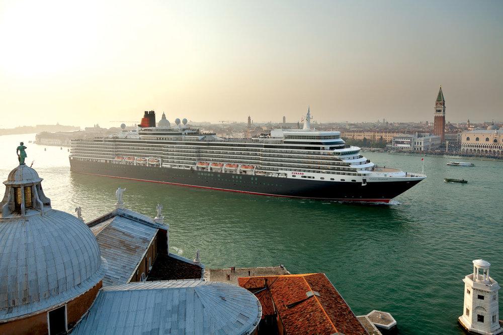 RF20160 - Queen Elizabeth Venice October 2012 -- QE Venice.jpg