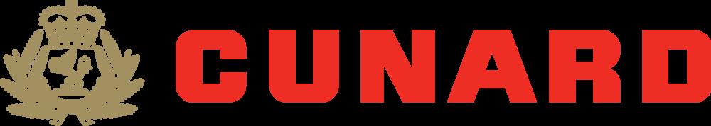 Cunard Logo_Landscape_SPOT-871.png