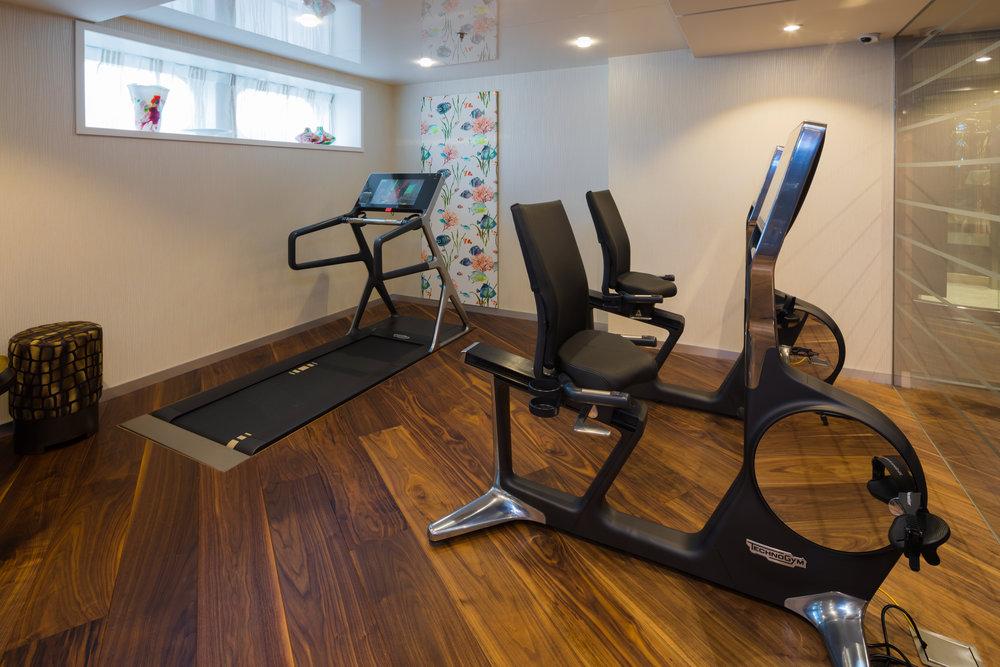 AmaLea_gym.jpg