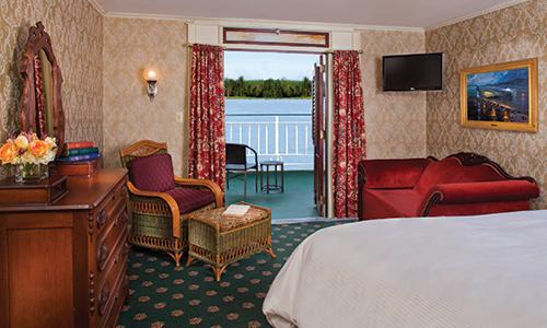 Suites with Open Verandah.jpg