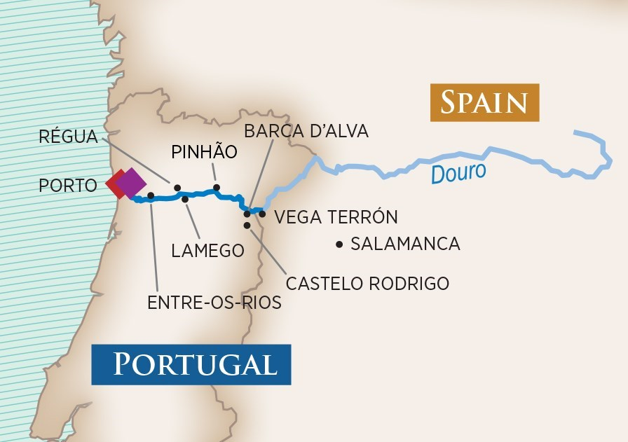 enticingdouro_port_port_map_2018.jpg