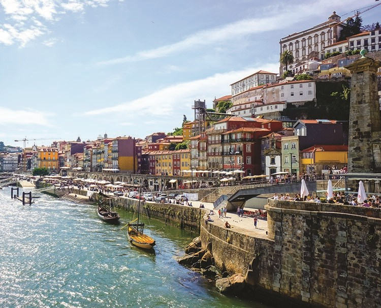 enticingdouro_portugal_porto_ss_302537321_dailyprogram.jpg