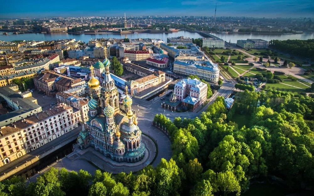 Vikings & Monarchs - 12-Day Voyage, Copenhagen to OsloJuly 11 - July 23, 2019