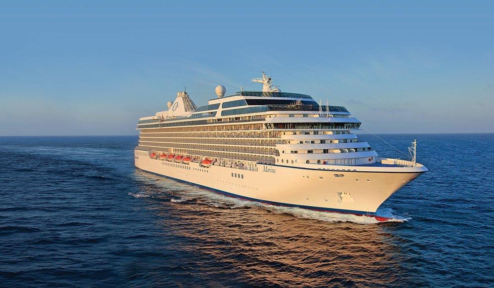 oClass-Marina-At-Sea.jpg