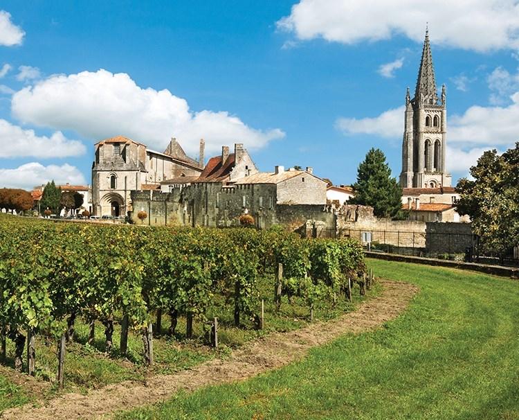 Bordeaux_SaintEmilion_ss156619370_StEmilion_dailyprogram.jpg