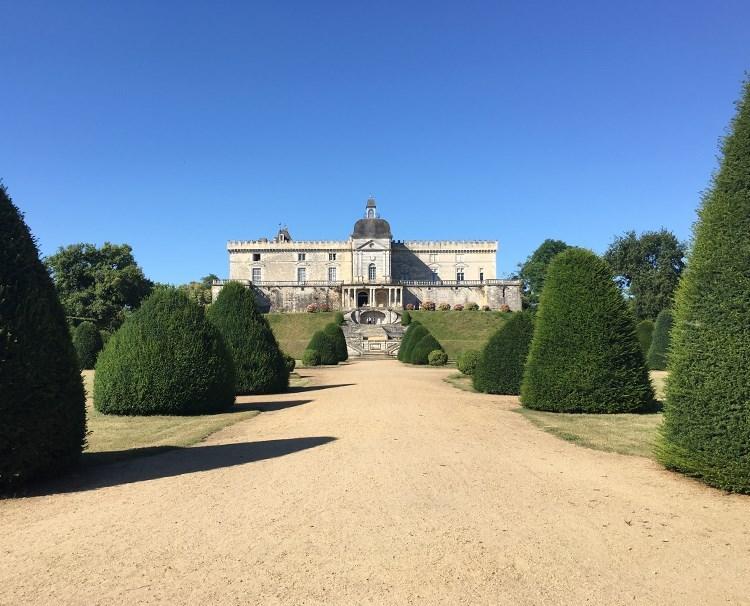 Bordeaux_ChauteaudeVayres_IMG_5466_dailyprogram.jpg
