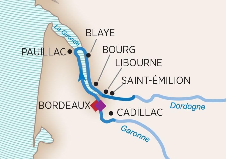 bordeaux_bod_bod_map_2018.jpg