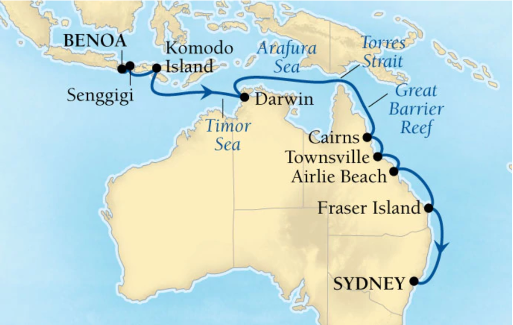 Itinerary Map.PNG