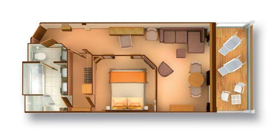 SBN_OSQ_Penthouse_Suite_PH_2048px.jpg