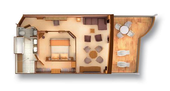 Seabreeze-Penthouse-Artist-Rendering.jpg