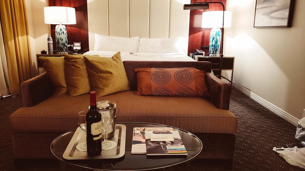 Omni Hotel Room 2-220613.jpg