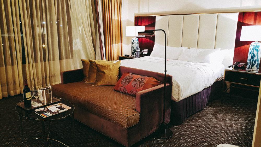 Omni Hotel Room 1-220440.jpg
