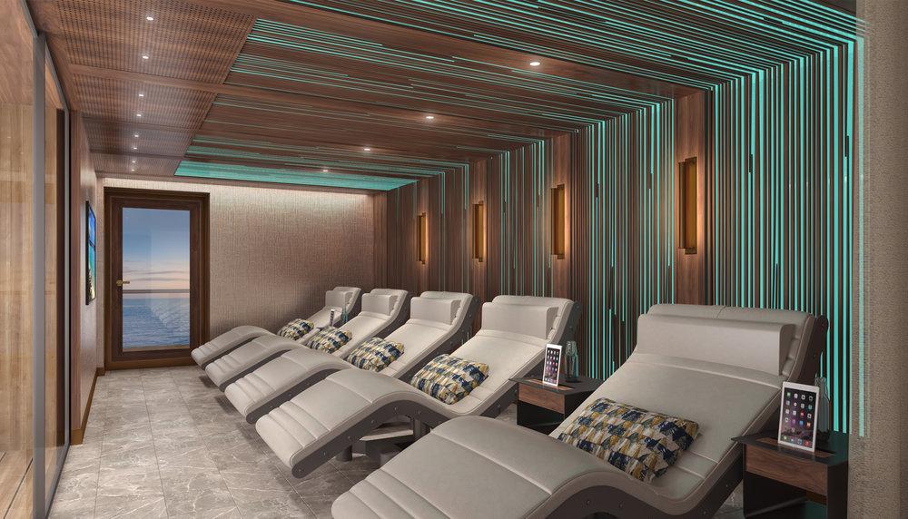Crystal-Endeavor_Spa-Rest-area.jpg