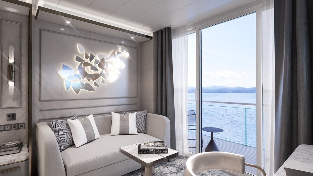 Crystal-Endeavor_Deluxe-Suite-A_Living-Room-2.jpg