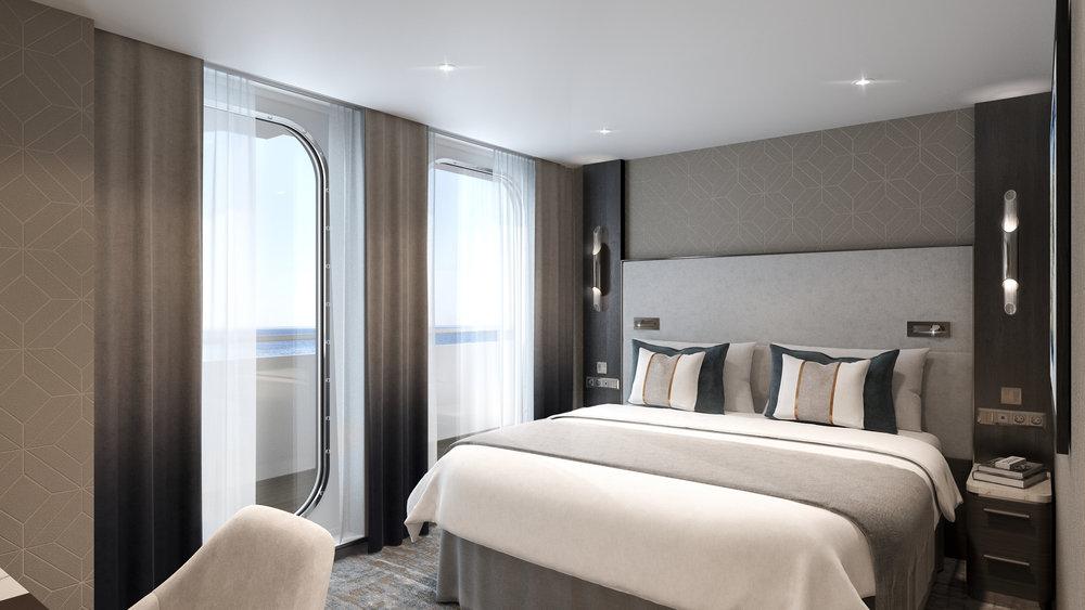Crystal-Endeavor_Crystal-Penthouse-Suite-SB-Bedroom-3.jpg