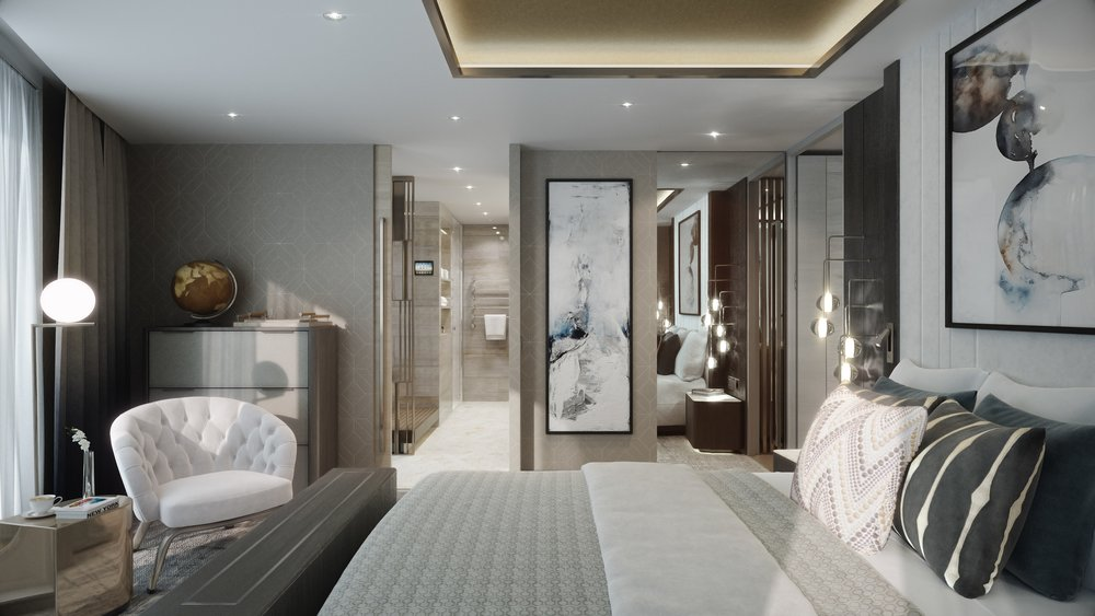 Crystal-Endeavor_Crystal-Penthouse-Suite-PS-Bedroom.jpg