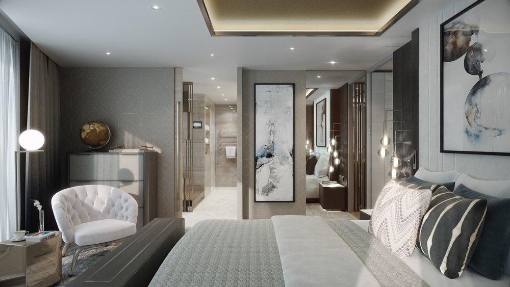 Crystal-Endeavor_Crystal-Penthouse-Suite-PS-Bedroom.jpg