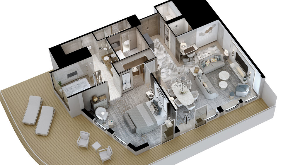 Endeavor_Expedition_Penthouse_ISO_NEW-edited.jpg