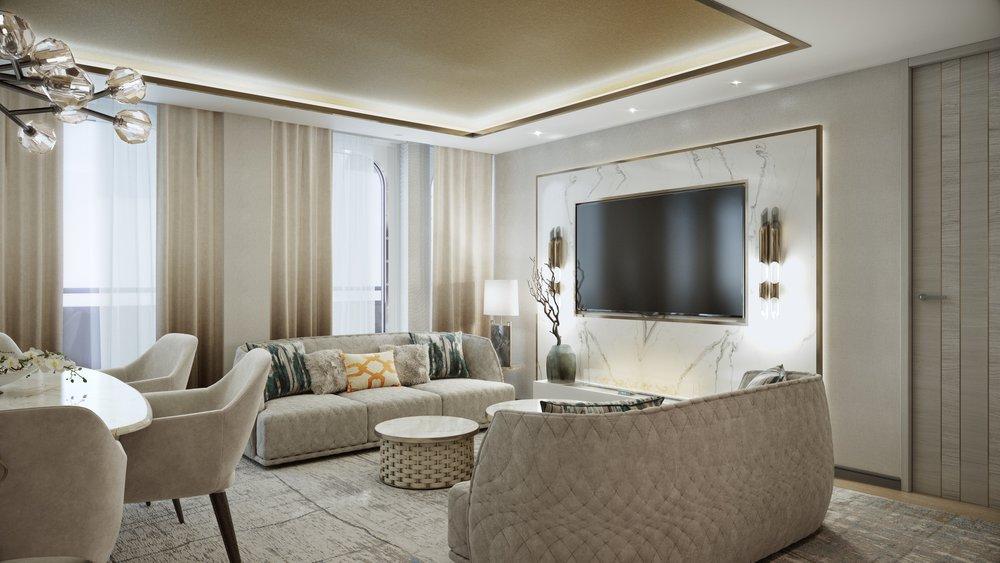 Crystal-Endeavor_Crystal-Penthouse-Suite-SB-Living-Room-4.jpg
