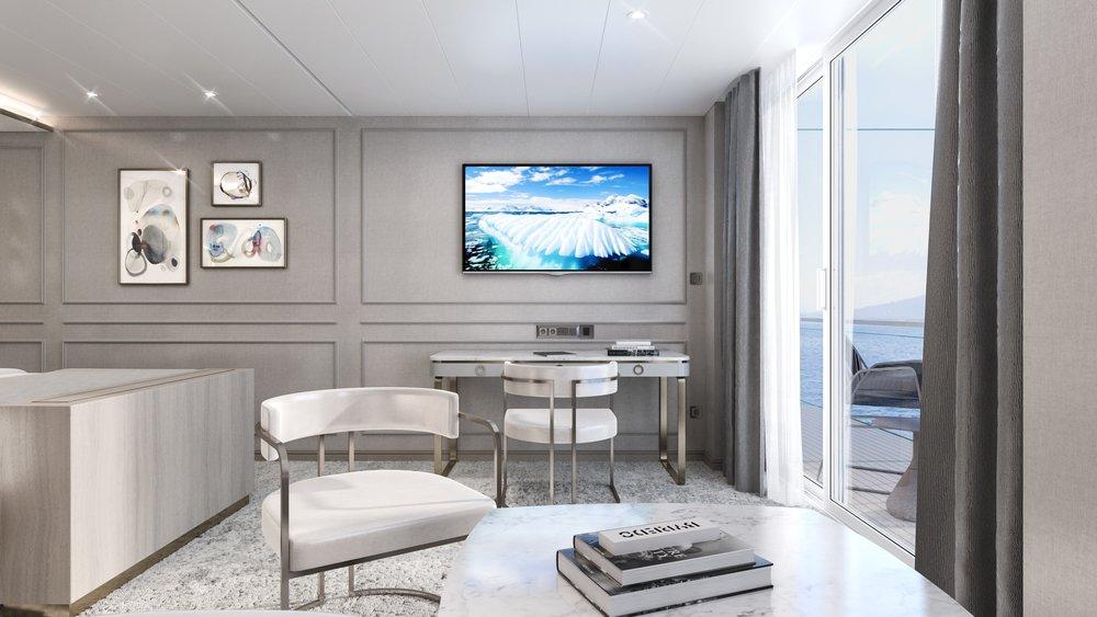 Crystal-Endeavor_Penthouse-Suite-Living-Room-2.jpg