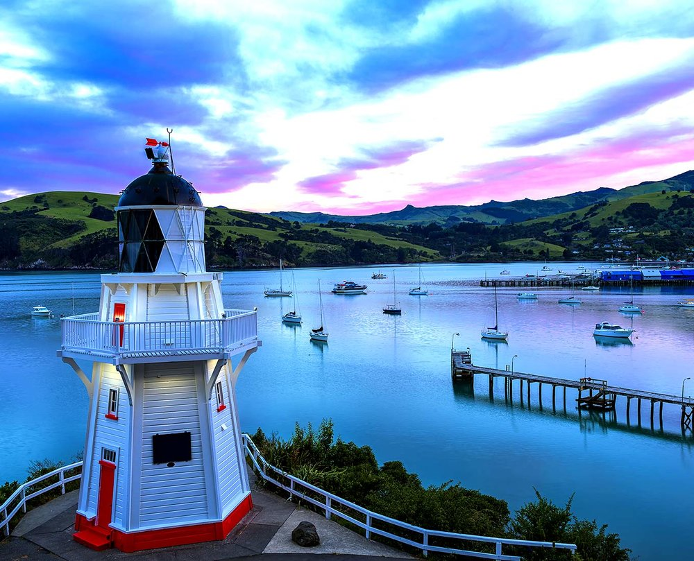 new-zealand-immersion-day8.jpg