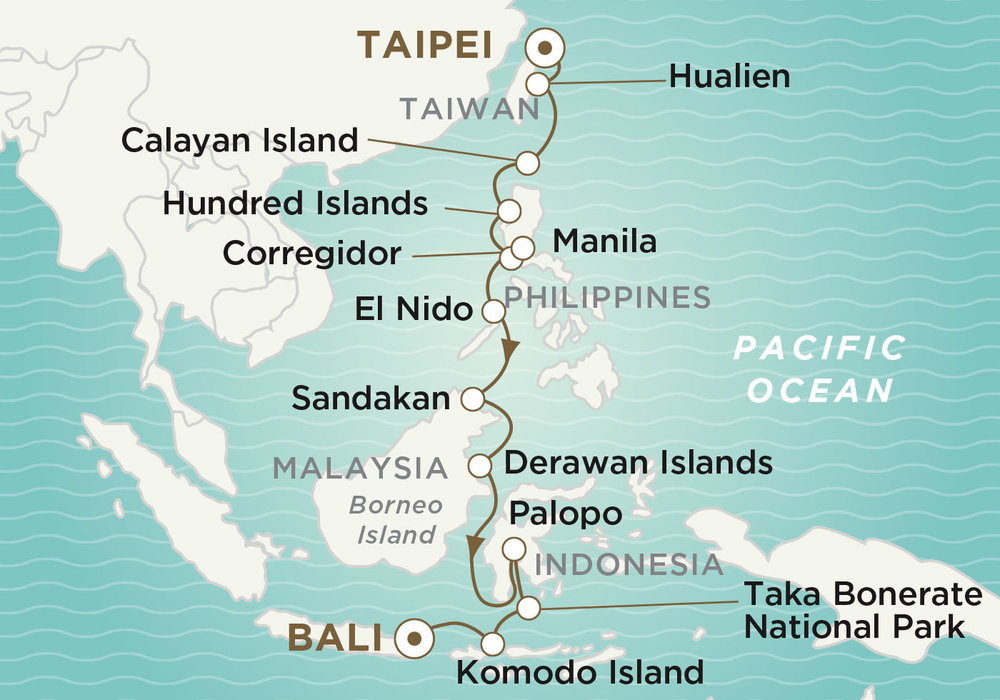 philippines-borneo-YEN200929.jpg