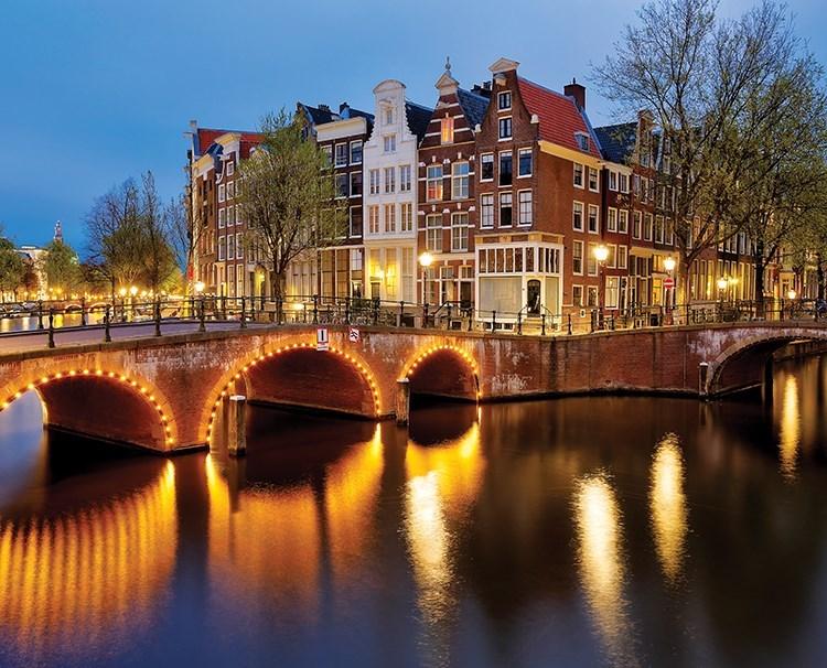 rhinemoseldelights_AmsterdamIMG_5927oloneo_dailyprogram.jpg