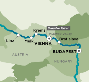 rmz191125-07-map-crystalmozart-luxuryrivercruise-07day.png
