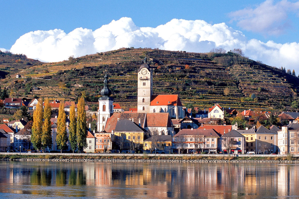 Krems, Austria.jpg